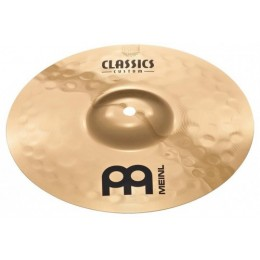 "Meinl CC10S-B Splash 10"" Тарелка"