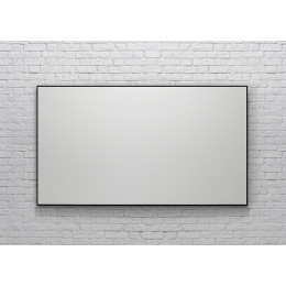 "Lumien Cinema Thin Bezel (LCTB-100101) 102x179 см (80"") Matte White Проекционный экран"